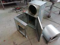 mantenimiento ventiladores-